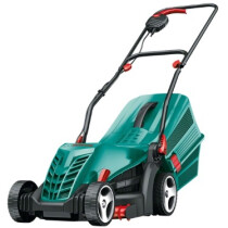 Bosch Rotak 34 R 1300W 34cm Lawnmower