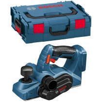 Bosch GHO18V-LiN Body Only 18V Planer in Lboxx