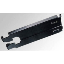 Bosch 2601099040 Plastic plate for sole plate
