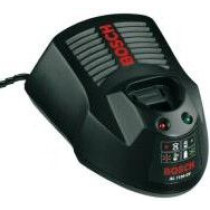 Bosch 2607225136 AL1130CV - Charger for use with 10.8V Li-ion (Ex 2607225135)