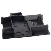 Bosch 2608438001 LBoxx 136 Insert GSR/GSB