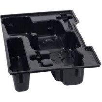 Bosch 1600A002VD LBoxx 102 Insert GSC/GWi 1600A002VD