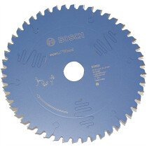 Bosch 2608642497 Circular Saw Blade 216 x 30mm x 48T