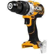 JCB 21-18BLCD-B Body Only 18V Brushless Combi Drill