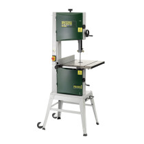 """Record Power BS350S Premium 14"""" Bandsaw"""