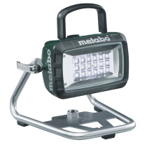 Metabo BSA14.4-18 Body Only LED Site Light