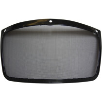 466e7a49764 Head Protection - Clearance Safety Products - Clearance - Deals from ...