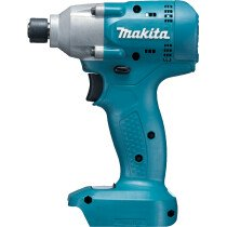 Makita BTD063Z Body Only 14.4V Impact Driver Li-Ion Cordless