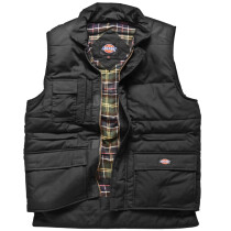 Dickies BW11025 Professional Combat Bodywarmer BW11025