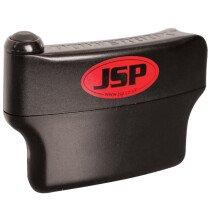 JSP CAU340-001-100 Spare 'PowerCap Active' Battery