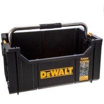 Dewalt DWST1-75654 DS280 Tough System Tote