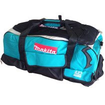 Makita 831279-0 Large Wheeled Tool / Kit Bag