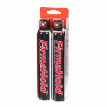 FirmaHold CFC Framing Fuel Cell 80ml (Pack of 2)