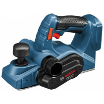 Bosch GHO14.4V-LiN Body Only 14.4V Cordless Planer In Carton