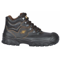 Cofra Reno Chukka S3 SRC Safety Boot