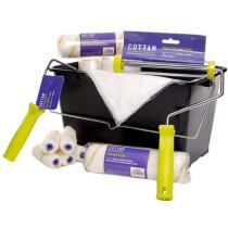 Cottam PKI00025 Decorating Kit