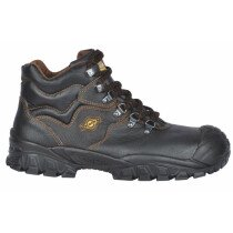 Cofra Reno Chukka S3 SRC Safety Boot with Scuff Cap