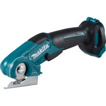 Makita CP100DZ Body Only 12V CXT Multi Cutter