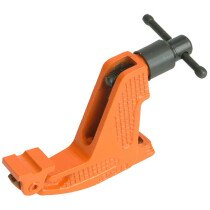 Carver T186-2 Standard-Duty Movable Jaw CRVT1862