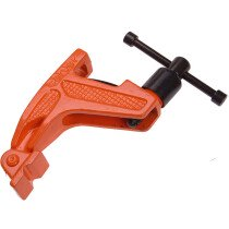 Carver T290-2 Medium-Duty Moveable Jaw CRVT2902