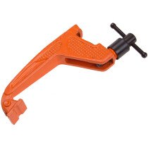 Carver T321-2 Standard-Duty Long Reach Moveable Jaw CRVT3212