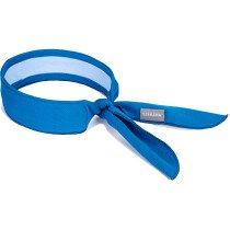 Portwest CV05 Cooling Neck Scarf Blue
