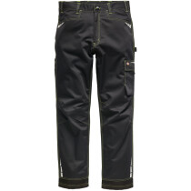 Dickies CV1000 Lakemont Trouser