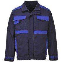 Portwest CW10 Krakow Jacket - Various Colours