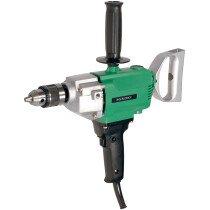 HIKOKI D13 720w 13mm Rotary Drill