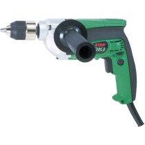 HIKOKI D13VF 13mm 710W Rotary Drill