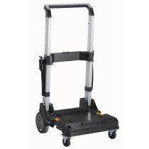 DeWalt DWST1-71196 TSTAK Trolley with Folding Handle