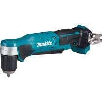 Makita DA333DZ 10.8V Body Only Angle Drill CXT