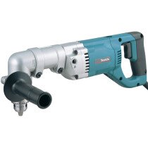 Makita DA4000LR 13mm 710W Rotary Angle Drill