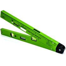 Imex 002-495050 500DAG Digital Angle Finder Gauge 517mm