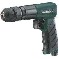 "Metabo DB10 10mm (3/8"") Air Drill (604120000)"