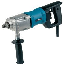 Makita DBM080 Rotary Diamond Core Drill 1,500W 110v only