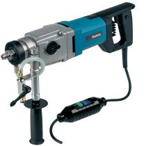Makita DBM131 Rotary Wet & Dry Diamond Core Drill 1,500w (110 Volt) DBM131