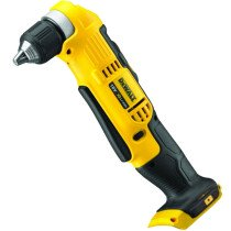 DeWalt DCD740N Body Only 18V XR Li-ion Angle Drill