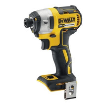 DeWalt DCF887N-XJ Body Only 18v Li-ion XR Brushless Impact Driver