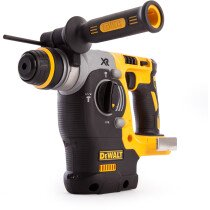 DeWalt DCH273N Body Only 18V XR SDS+ Hammer Drill