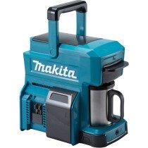 Makita DCM501Z Body Only Cordless Coffee Maker