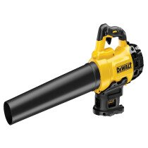 DeWalt DCM562P1 18V XR Brushless Blower with 1x 5.0Ah Battery