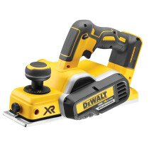 Dewalt DCP580N-XJ 18v XR Li-ion Body Only Planer