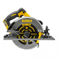 DeWalt DCS576N-XJ Body Only 54v Flexvolt Circular Saw ( Fits Rail )