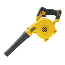 DeWalt DCV100-XJ Body Only 18V XR Compact Blower