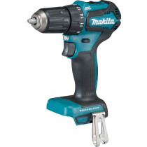 Makita DDF483ZJ 18v Brushless Drill / Driver Body only with MakPac case