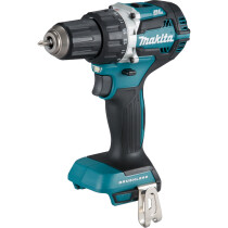 Makita DDF484Z 18v Brushless Drill / Driver BODY ONLY (Replaces DDF459 / DDF480)