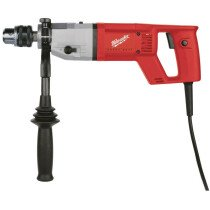 Milwaukee DD2-160XE  Diamond Drill 162mm Capacity (Dry)