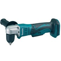 Makita DDA351Z Body Only 18v Li-Ion Angle Drill