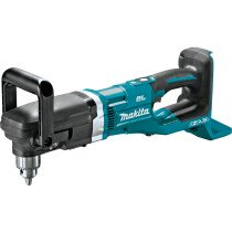 Makita DDA460ZK Body Only 18Vx2 (36V) Brushless Angle Drill BL LXT with Carry Case
